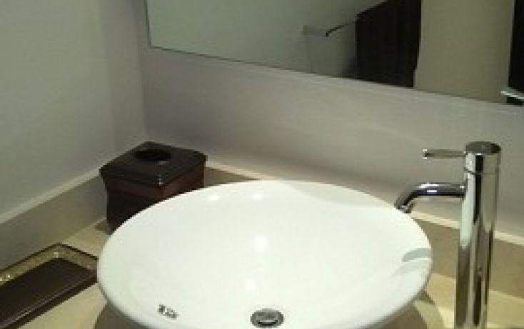 Foto de departamento en renta en taide 604 b 604 b, bolaños, querétaro, querétaro, 1702100 no 18