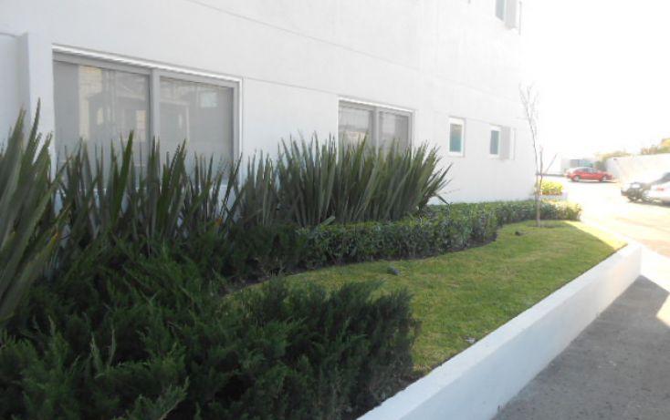 Foto de departamento en renta en taide 604 b 604 b, bolaños, querétaro, querétaro, 1702100 no 23