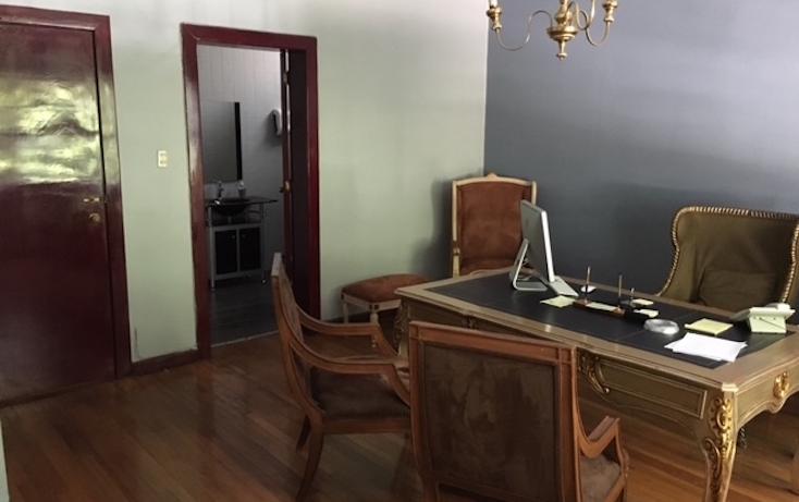 Foto de casa en renta en taine 244, polanco v sección, miguel hidalgo, distrito federal, 2562293 No. 06