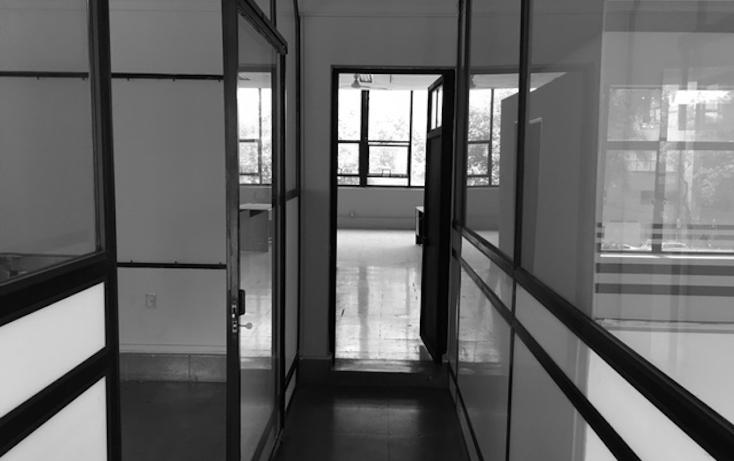 Foto de casa en renta en taine 244, polanco v sección, miguel hidalgo, distrito federal, 2562293 No. 12