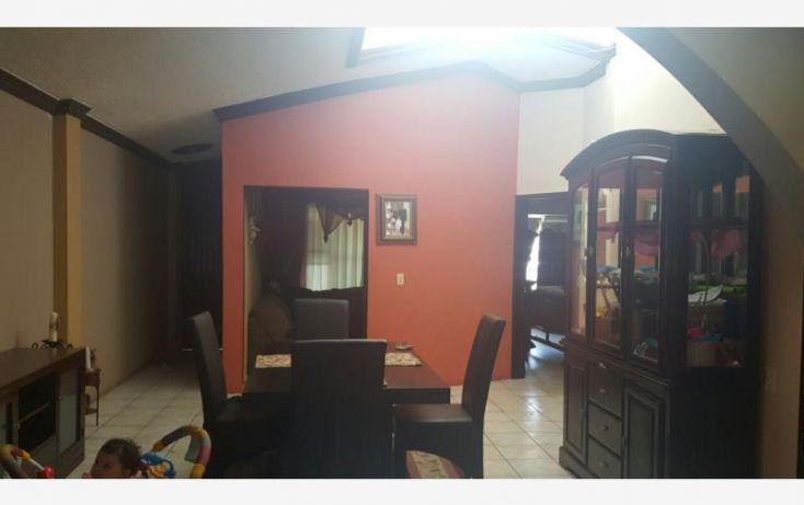 Foto de casa en venta en tajin 1, mariano matamoros centro, tijuana, baja california norte, 1825396 no 02