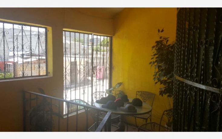 Foto de casa en venta en tajin 1, mariano matamoros centro, tijuana, baja california norte, 1825396 no 03