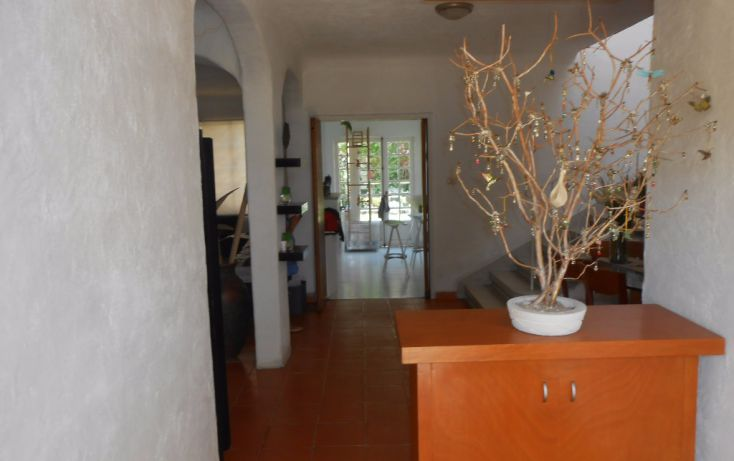 Foto de casa en venta en tajin 603, letrán valle, benito juárez, df, 1818865 no 04