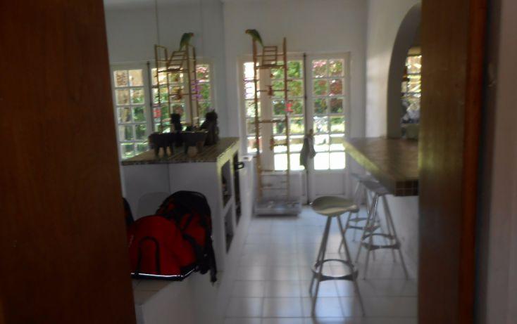 Foto de casa en venta en tajin 603, letrán valle, benito juárez, df, 1818865 no 05