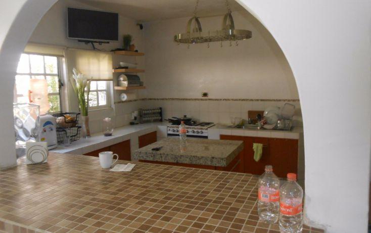 Foto de casa en venta en tajin 603, letrán valle, benito juárez, df, 1818865 no 06