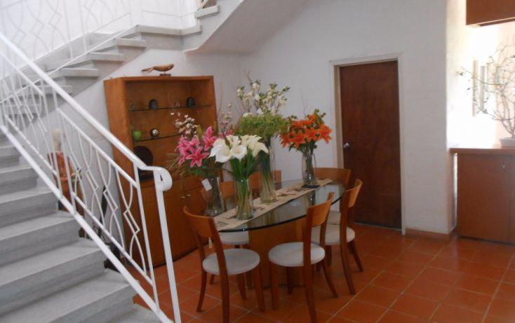 Foto de casa en venta en tajin 603, letrán valle, benito juárez, df, 1818865 no 07