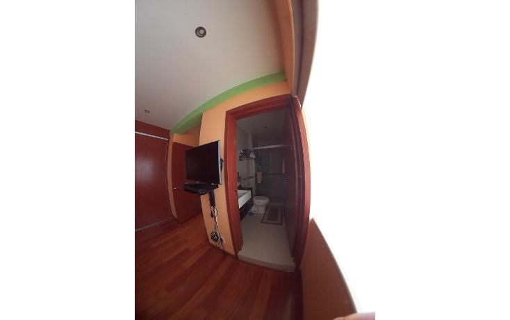 Foto de casa en venta en tajin , narvarte oriente, benito juárez, distrito federal, 1852704 No. 07