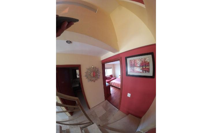 Foto de casa en venta en tajin , narvarte oriente, benito juárez, distrito federal, 1852704 No. 08