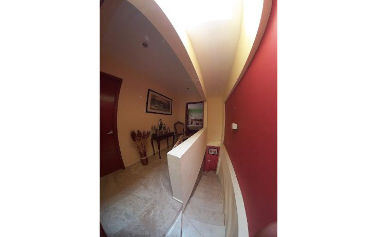 Foto de casa en venta en tajin , narvarte oriente, benito juárez, distrito federal, 1852704 No. 10