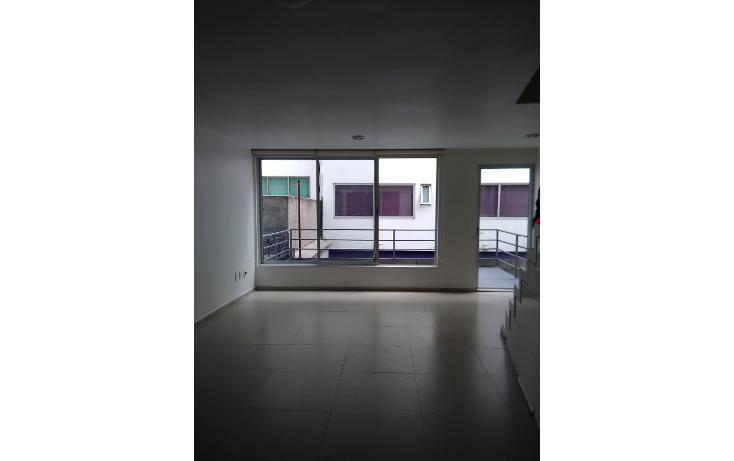 Foto de departamento en renta en tajín , narvarte oriente, benito juárez, distrito federal, 2449534 No. 08