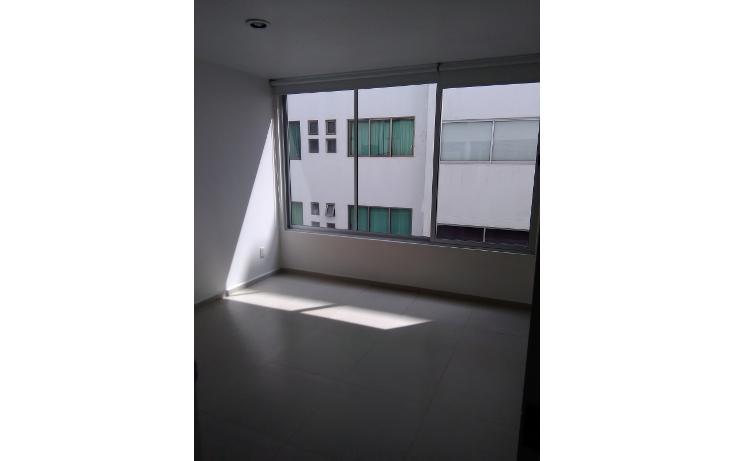 Foto de departamento en renta en tajín , narvarte oriente, benito juárez, distrito federal, 2449534 No. 09