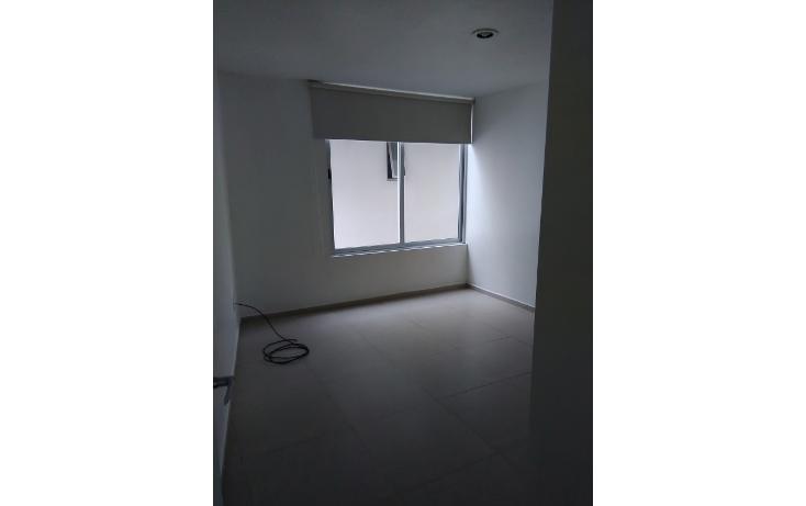 Foto de departamento en renta en tajín , narvarte oriente, benito juárez, distrito federal, 2449534 No. 11