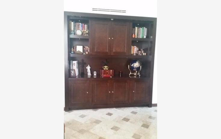 Foto de casa en venta en tajo 100, del valle, san pedro garza garcía, nuevo león, 2680422 No. 02