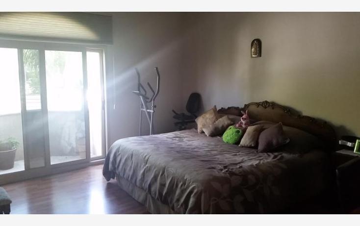 Foto de casa en venta en tajo 100, del valle, san pedro garza garcía, nuevo león, 2680422 No. 10