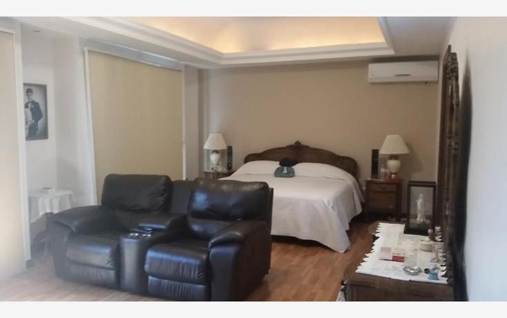Foto de casa en venta en tajo 100, del valle, san pedro garza garcía, nuevo león, 2680422 No. 13