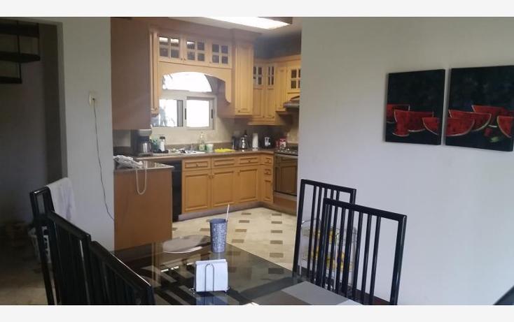 Foto de casa en venta en tajo 100, del valle, san pedro garza garcía, nuevo león, 2680422 No. 19
