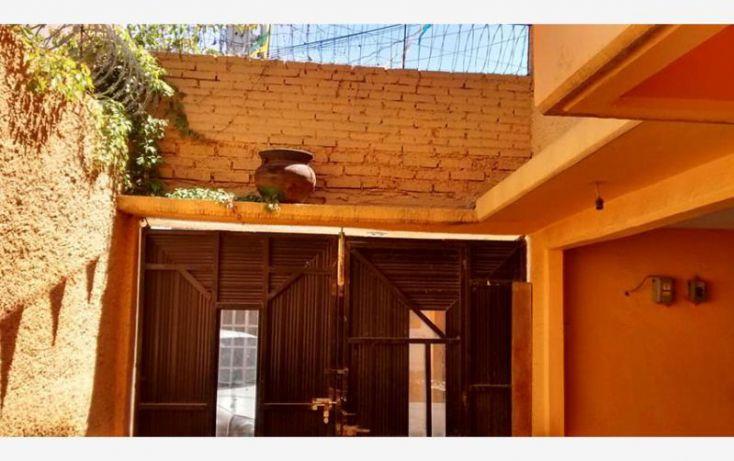 Foto de casa en venta en tajo 380, ampliación valle de aragón sección a, ecatepec de morelos, estado de méxico, 1445055 no 03