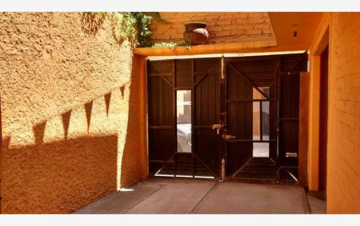 Foto de casa en venta en tajo 380, ampliación valle de aragón sección a, ecatepec de morelos, estado de méxico, 1445055 no 05