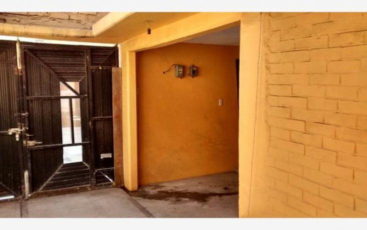 Foto de casa en venta en tajo 380, ampliación valle de aragón sección a, ecatepec de morelos, estado de méxico, 1445055 no 06
