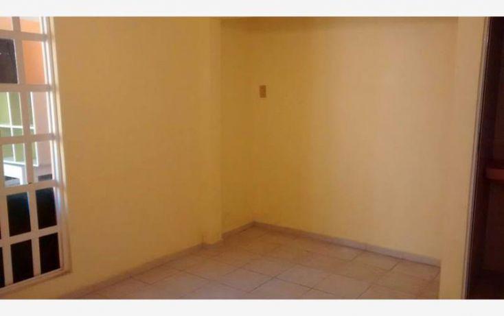 Foto de casa en venta en tajo 380, ampliación valle de aragón sección a, ecatepec de morelos, estado de méxico, 1445055 no 07