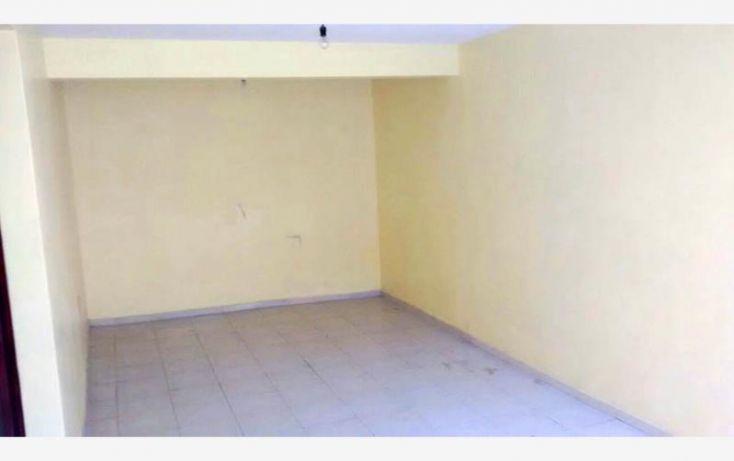 Foto de casa en venta en tajo 380, ampliación valle de aragón sección a, ecatepec de morelos, estado de méxico, 1445055 no 08