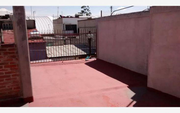 Foto de casa en venta en tajo 380, ampliación valle de aragón sección a, ecatepec de morelos, estado de méxico, 1445055 no 10