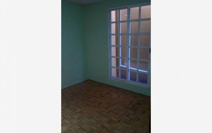 Foto de casa en venta en tajo 380, ampliación valle de aragón sección a, ecatepec de morelos, estado de méxico, 1445055 no 12