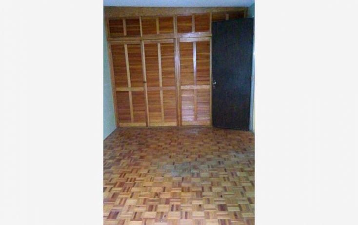 Foto de casa en venta en tajo 380, ampliación valle de aragón sección a, ecatepec de morelos, estado de méxico, 1445055 no 13