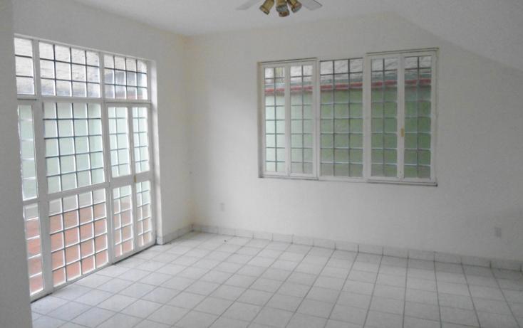 Foto de casa en venta en  , tala centro, tala, jalisco, 1370461 No. 03