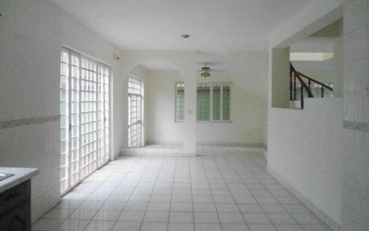Foto de casa en venta en  , tala centro, tala, jalisco, 1370461 No. 05