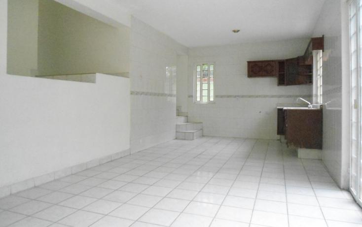 Foto de casa en venta en  , tala centro, tala, jalisco, 1370461 No. 06