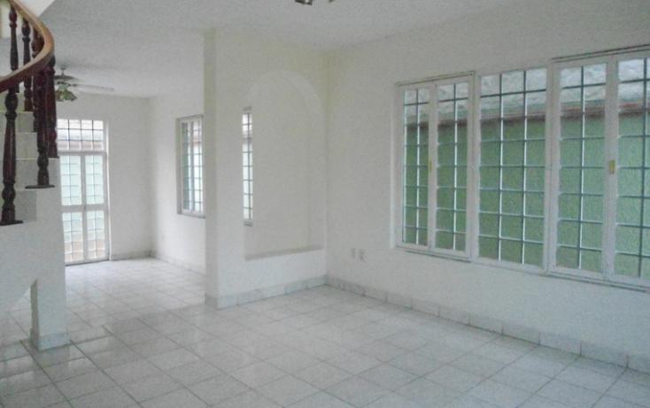 Foto de casa en venta en  , tala centro, tala, jalisco, 1370461 No. 07