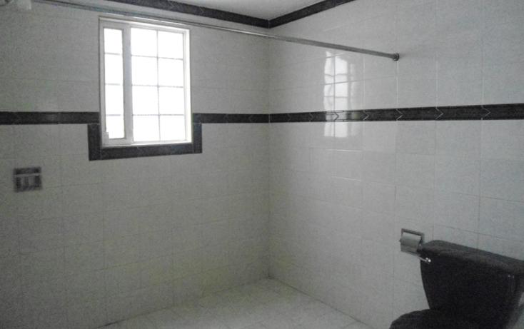 Foto de casa en venta en  , tala centro, tala, jalisco, 1370461 No. 12