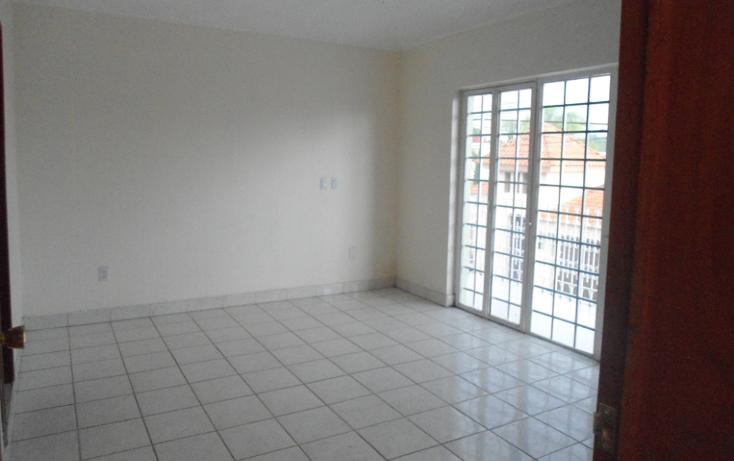 Foto de casa en venta en  , tala centro, tala, jalisco, 1370461 No. 14