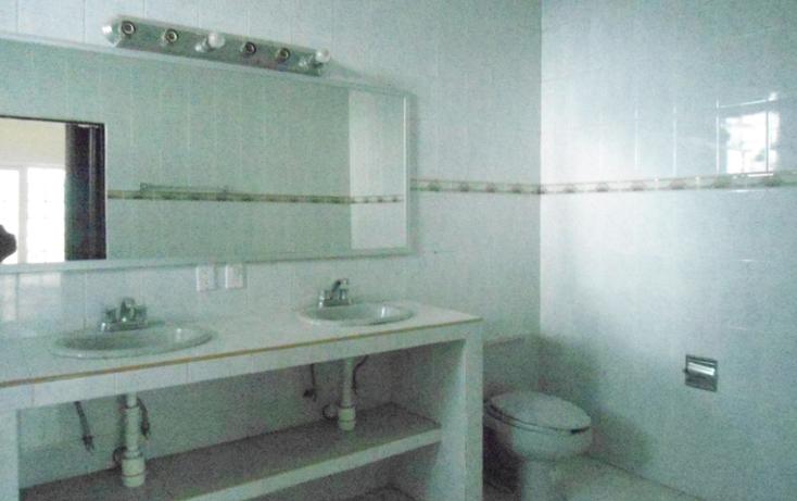 Foto de casa en venta en  , tala centro, tala, jalisco, 1370461 No. 16