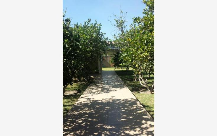 Foto de rancho en venta en  , tala centro, tala, jalisco, 1613848 No. 01