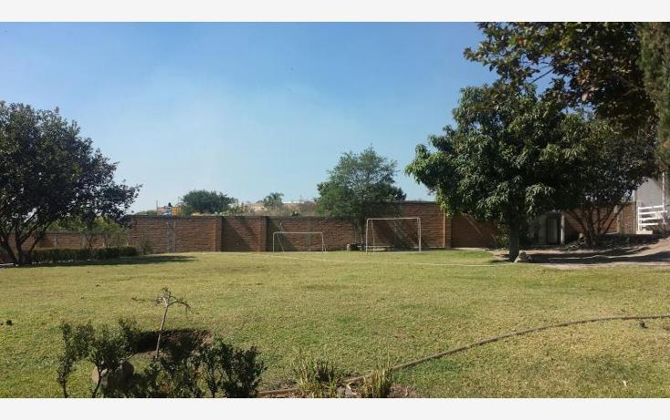 Foto de rancho en venta en  , tala centro, tala, jalisco, 1613848 No. 02