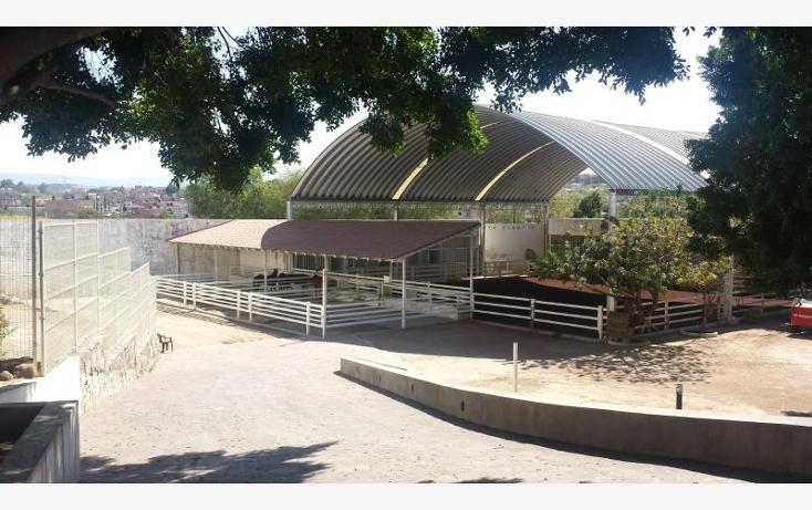 Foto de rancho en venta en  , tala centro, tala, jalisco, 1613848 No. 05