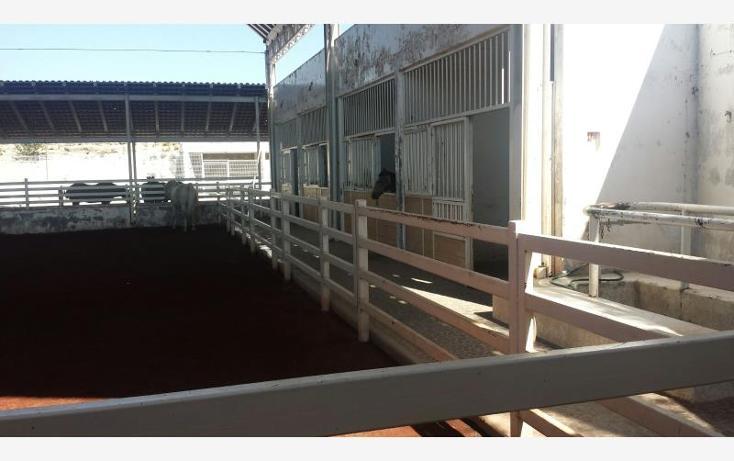 Foto de rancho en venta en  , tala centro, tala, jalisco, 1613848 No. 06