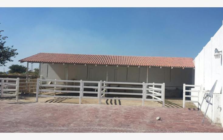Foto de rancho en venta en  , tala centro, tala, jalisco, 1613848 No. 08