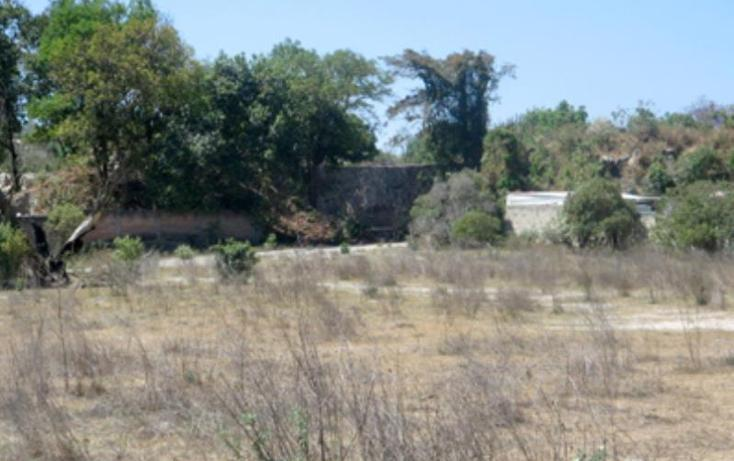 Foto de terreno habitacional en venta en  ., tala centro, tala, jalisco, 2024546 No. 03