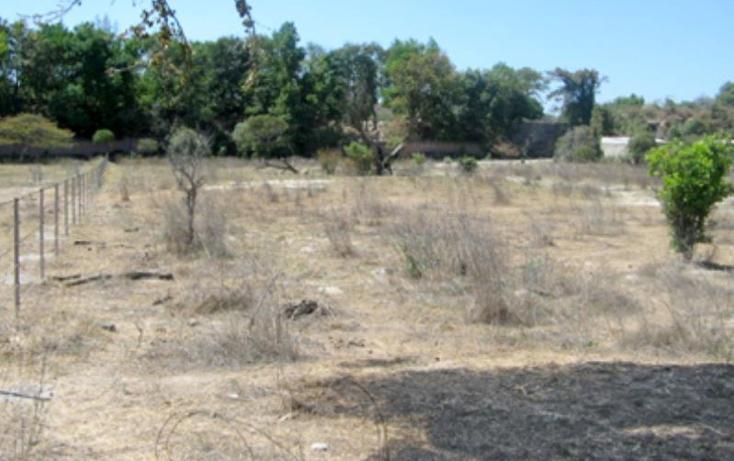 Foto de terreno habitacional en venta en  ., tala centro, tala, jalisco, 2024546 No. 04