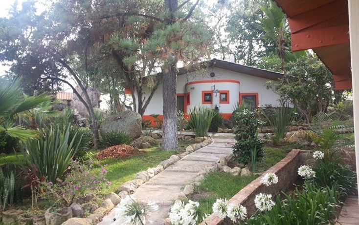 Foto de edificio en venta en  , tala centro, tala, jalisco, 2045679 No. 10
