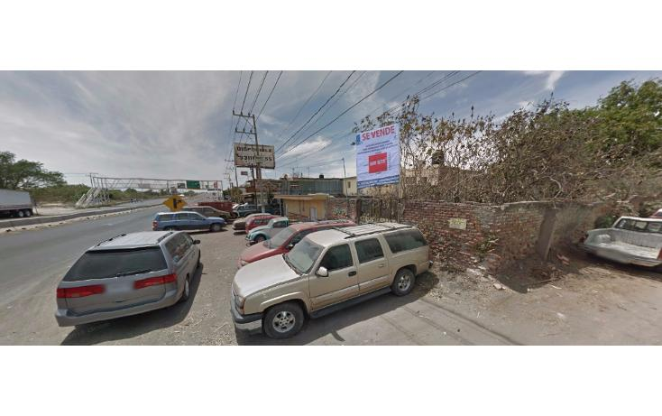 Foto de terreno comercial en venta en  , tala, tala, jalisco, 1436577 No. 01