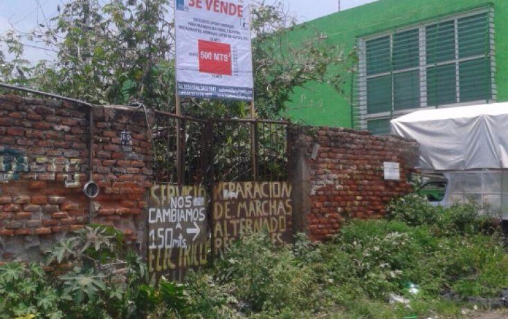 Foto de terreno comercial en venta en, tala, tala, jalisco, 1436577 no 02