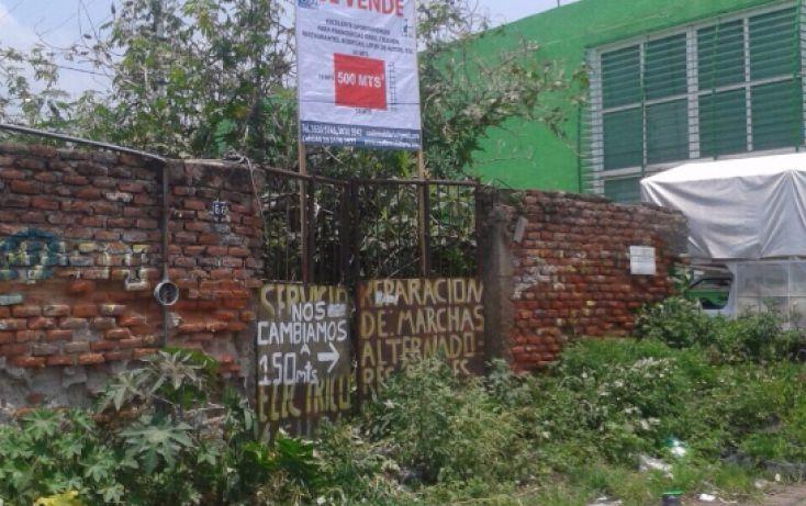 Foto de terreno comercial en venta en, tala, tala, jalisco, 1436577 no 04