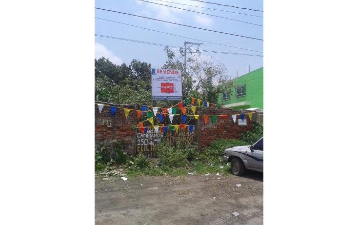 Foto de terreno comercial en venta en  , tala, tala, jalisco, 1436577 No. 05