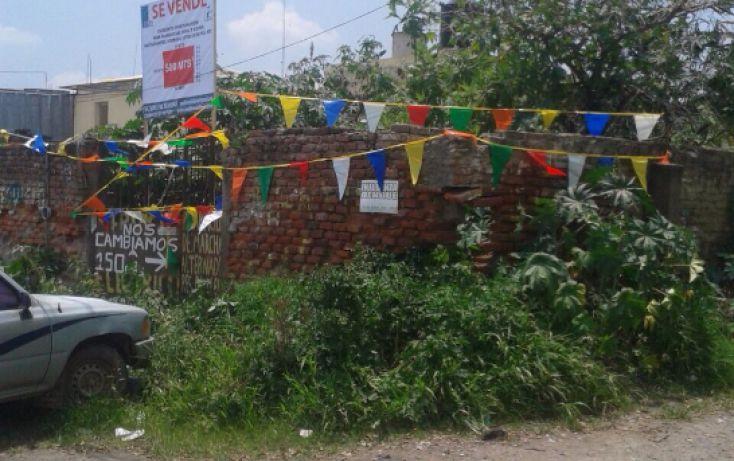 Foto de terreno comercial en venta en, tala, tala, jalisco, 1436577 no 06