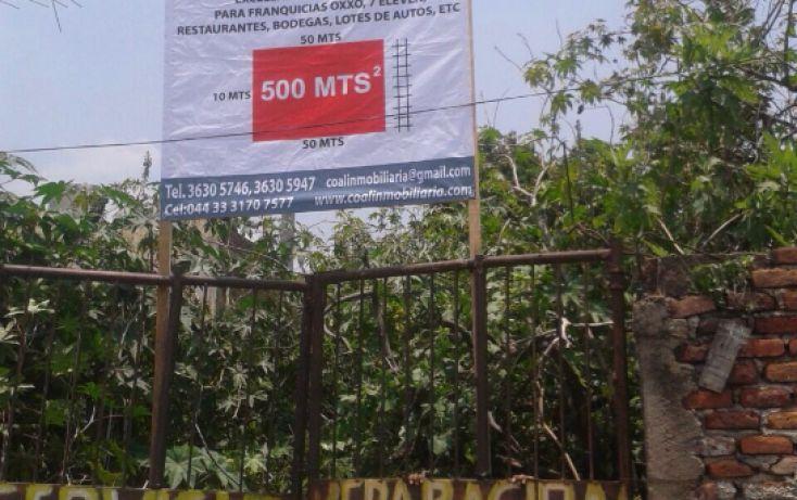 Foto de terreno comercial en venta en, tala, tala, jalisco, 1436577 no 07
