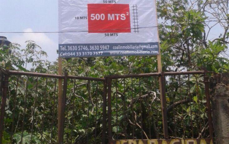 Foto de terreno comercial en venta en, tala, tala, jalisco, 1436577 no 08